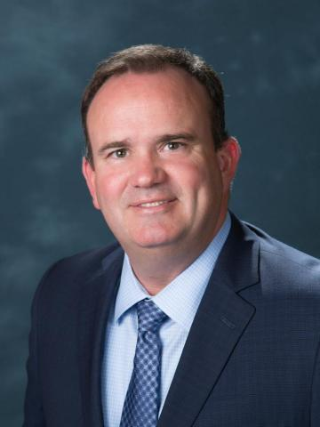 Health Net, LLC is pleased to announce the appointment of J. Brian Ternan as the President and Chief Executive Officer for Health Net of California and California Health & Wellness effective beginning September 16, 2019. (Photo: Business Wire)