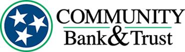 https://www.communitybankandtrustonline.com/