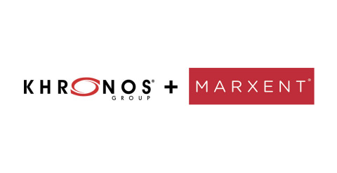 Marxent, the leader in 3D asset management for ecommerce, is proud to announce that it has officially become a member of The Khronos Group® 3D Commerce™. (Photo: Business Wire)