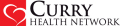 Curry Health Network Adopts ClickClean™ Advanced Laparoscopic Technology