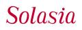 ソレイジア・ファーマ:開発品SP-02 第Ⅱ相臨床試験(最終試験)被験者の目標症例数到達のお知らせ