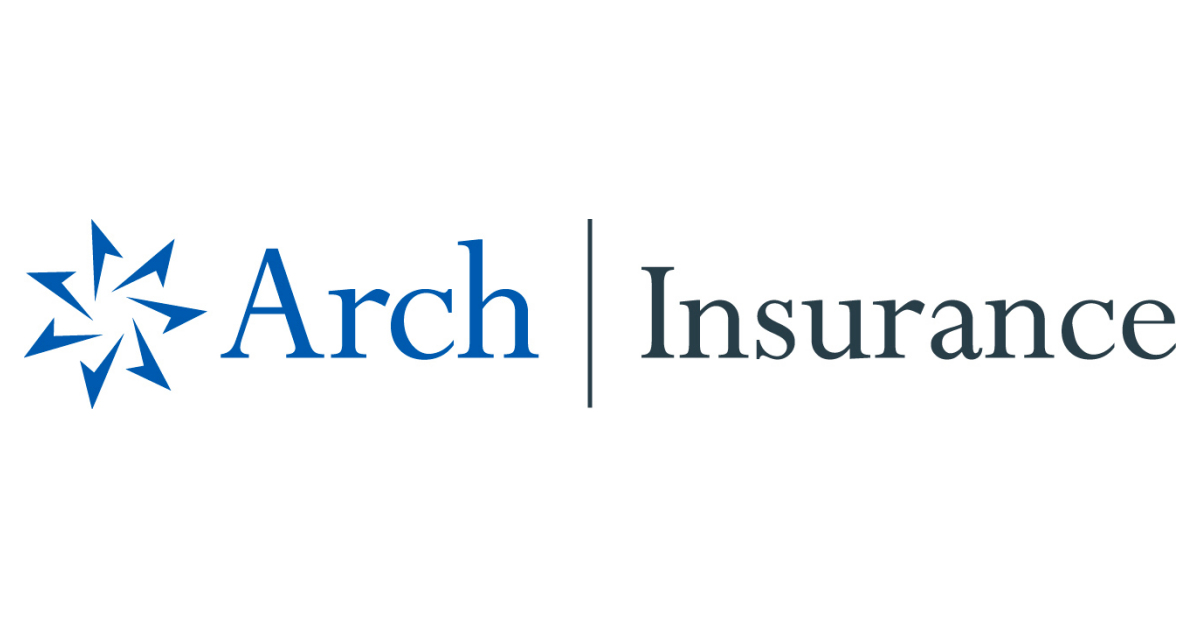 Arch Insurance Uk Limited And Marsh Launch Blue Vault First Of