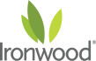 Ironwood Pharmaceuticals and AstraZeneca Amend LINZESS® (linaclotide) Collaboration in China