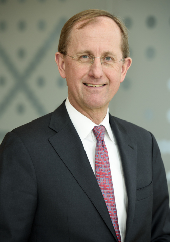 Rocky Mountain Institute CEO Jules Kortenhorst Joins Solidia Technologies Board of Directors (Photo: Business Wire)