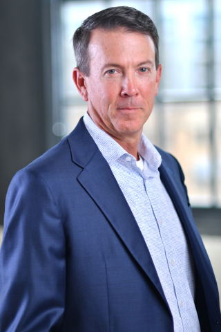 Eric Edwards, ClickSWITCH - Chief Revenue Officer (Photo: Business Wire)