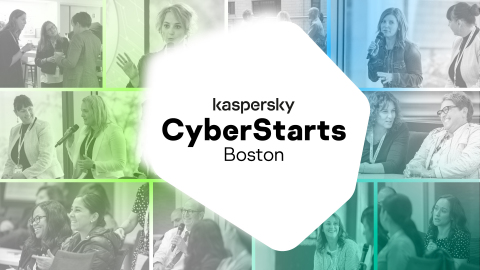 https://www.cyberstartsboston.com/ (Graphic: Business Wire)