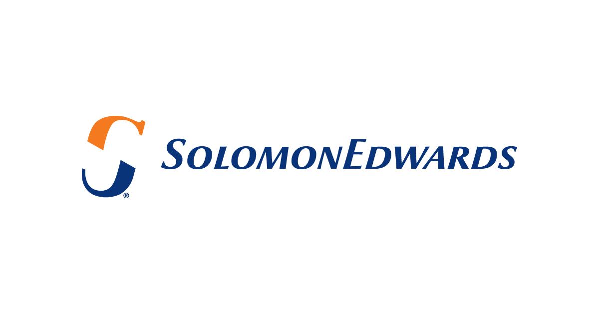 SolomonEdwards logo