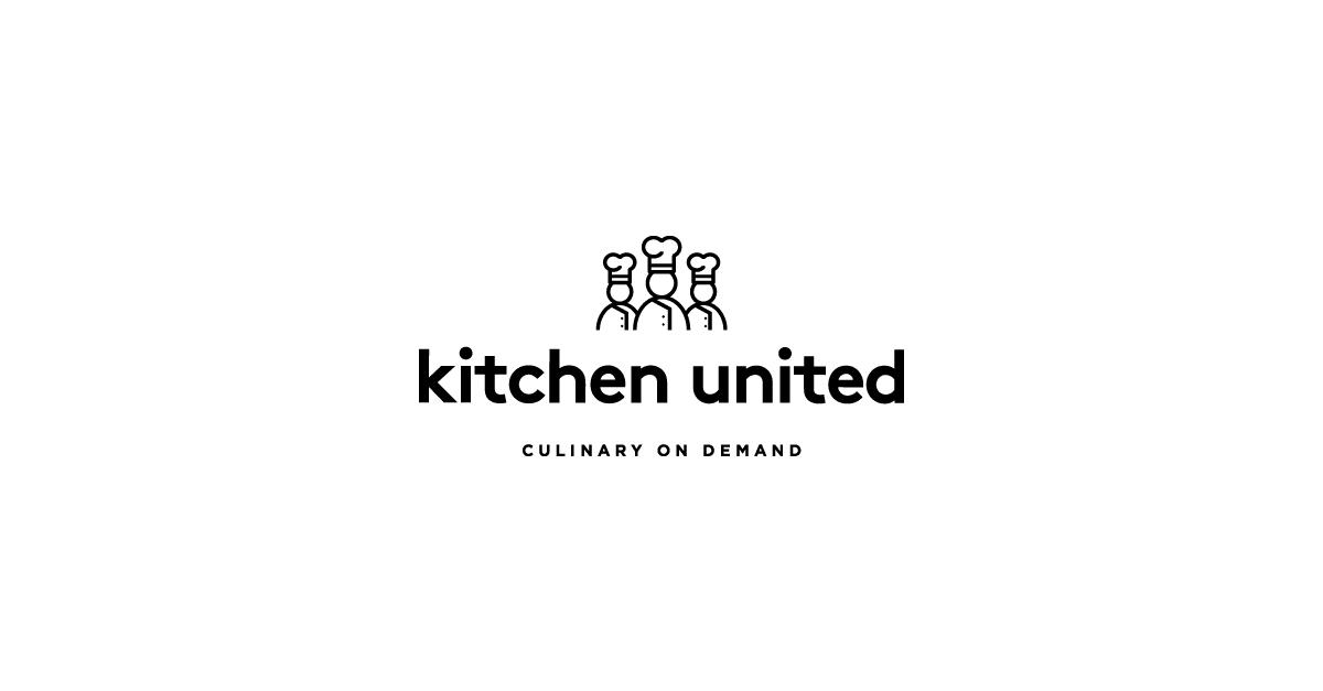 Kitchen United Raises $40M to Fuel the