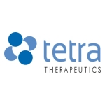 Tetra Therapeutics Sees Rapid Patient Recruitment and Representative Patient Diversity in its PICASSO Phase 2 Alzheimer's Disease Trial