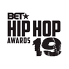 Bet Networks Announces Comedian Entertainer And Actor Lil Duval As Host Of The 2019 Bet Hip Hop Awards