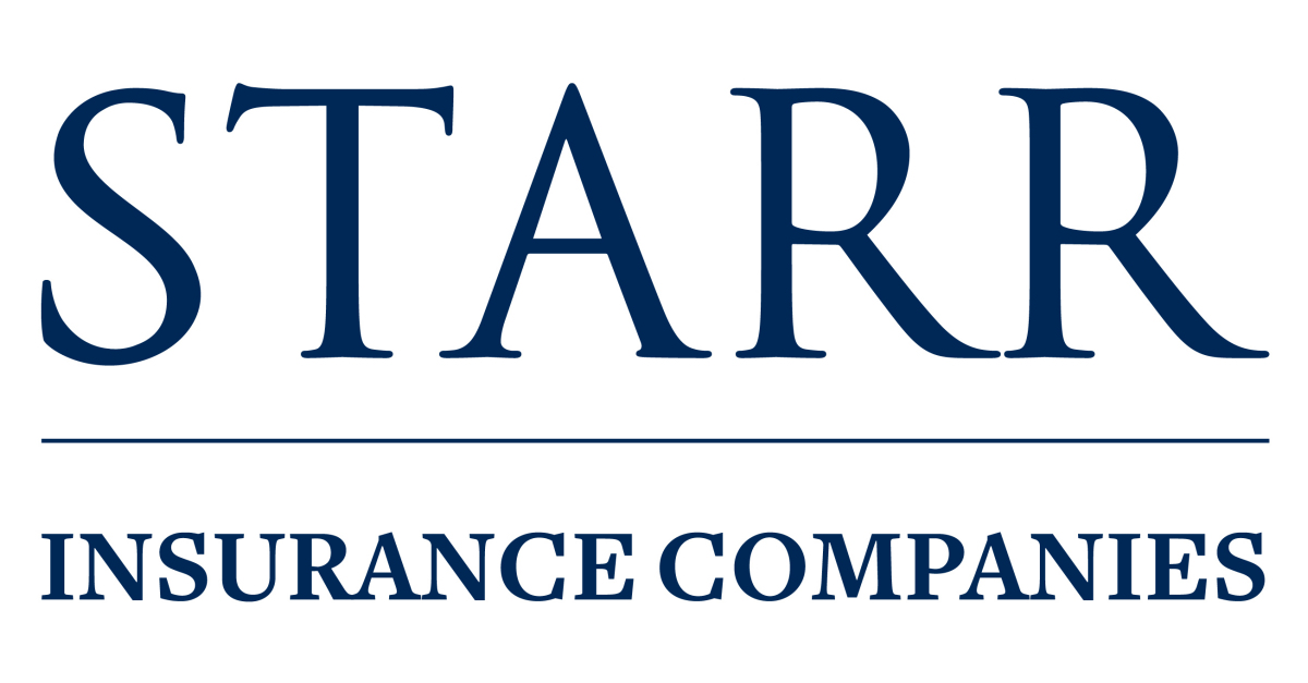 Starr Insurance Companies Announces New Structure And Leadership