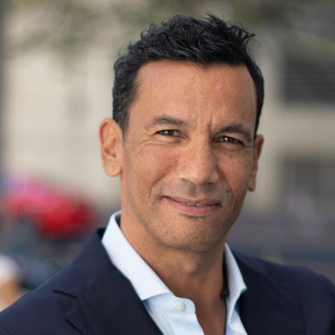 Former BlackRock Senior Portfolio Manager Shinda Bickham Joins Aura's Capital Markets Team