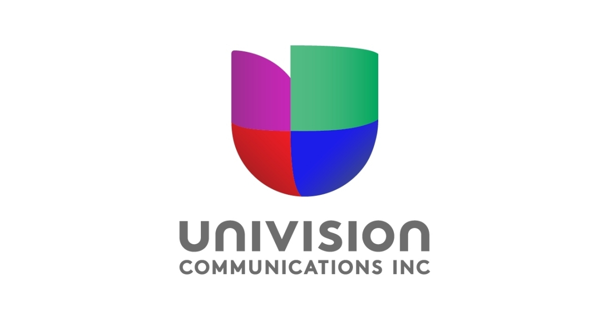 Univision Set To Finish As No. 1 On Spanish-Language Television For The 27th Consecutive 52-Week Season