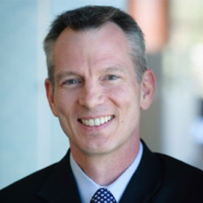 Thomas McCauley, Ph.D., Chief Science Officer, Omega Therapeutics  (Photo: Business Wire)