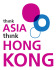 Strong Show of Support from U.S. Businesses at 'Think Asia, Think Hong Kong' Los Angeles