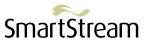 Le nouveau module d'intelligence artificielle de SmartStream utilise l'apprentissage machine pour le traitement des paiements numériques