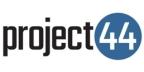 projet44 offre des capacités d'automatisation du cycle de vie complet du chargement des camions