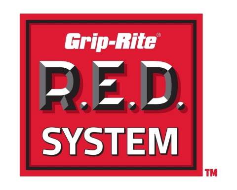 https://www.grip-rite.com/products/us-en-products/fastening-systems/
