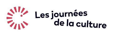 https://www.journeesdelaculture.qc.ca/