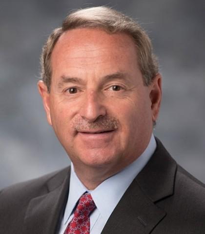 Frank S. Sklarsky (Photo: Business Wire)