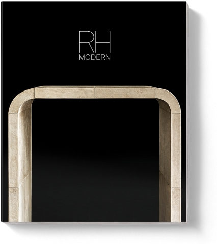 RH MODERN 2019 (Photo: Business Wire)