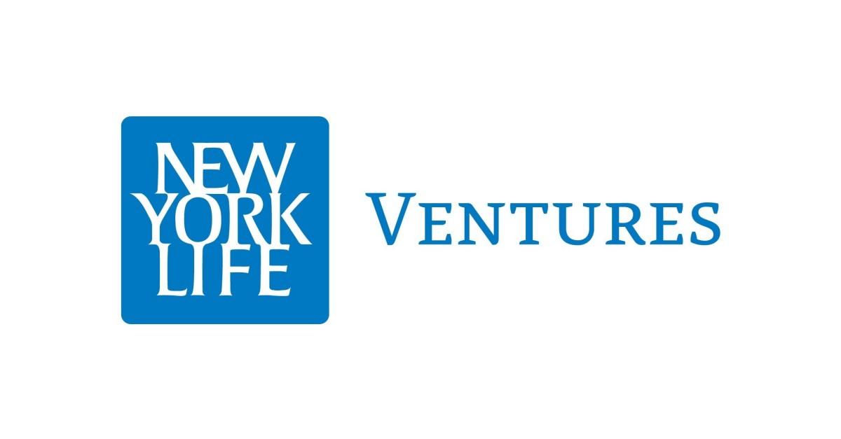 Newyork Life Insurance >> New York Life Ventures Whitepaper Highlights Profound