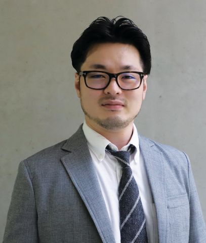 Toshihiro Furuya, Music Consultant, Audio Network Japan KK (Photo: Business Wire)