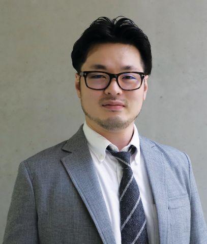 としひろ古谷, 音楽コンサルタント, Audio Network Japan KK (Photo: Business Wire)