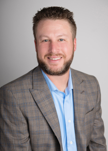 Transcom Solutions promotes Ryan Bechtold to Executive Vice President. (Photo: Business Wire)