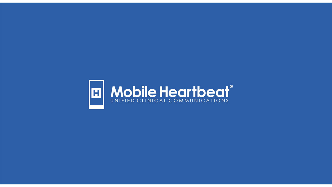 Mobile Heartbeat Collaborates With Eisenhower Health to Improve Emergency Response Communication
