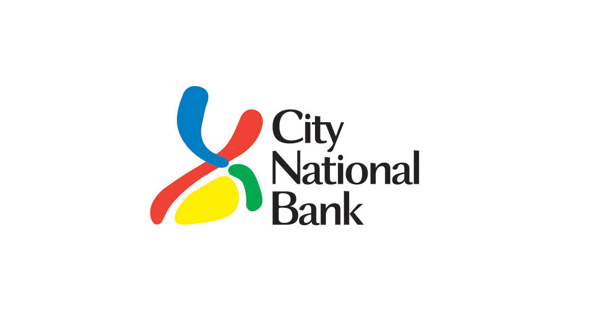City National Bank Of Florida Announces Agreement To Acquire Executive Banking Corporation Business Wire