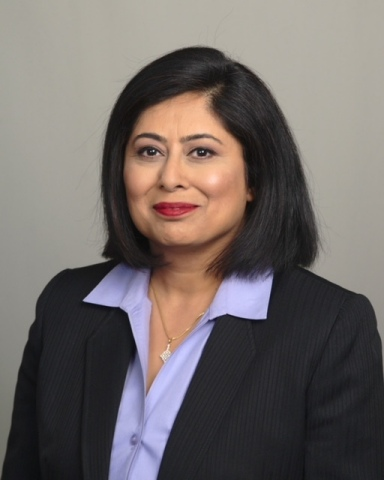 The Hartford Names Deepa Soni Chief Information Officer (Photo: Business Wire)