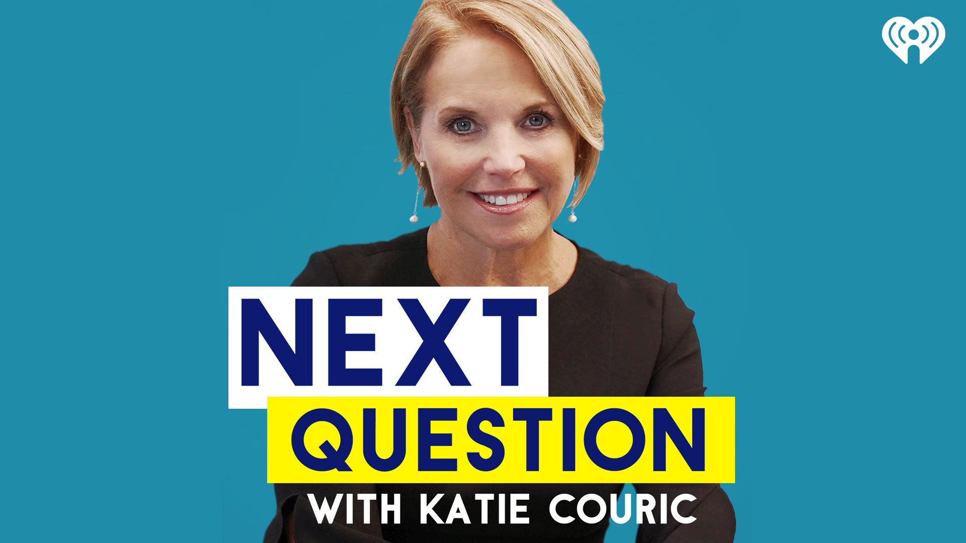 Image result for next question katie couric