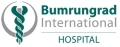 Bumrungrad International Hospital at SIIA 2019: Self-Insured Employers Adopt Medication Tourism Program — 80% Savings on Specialty Drugs, Vaccines & Complex Disease Treatments