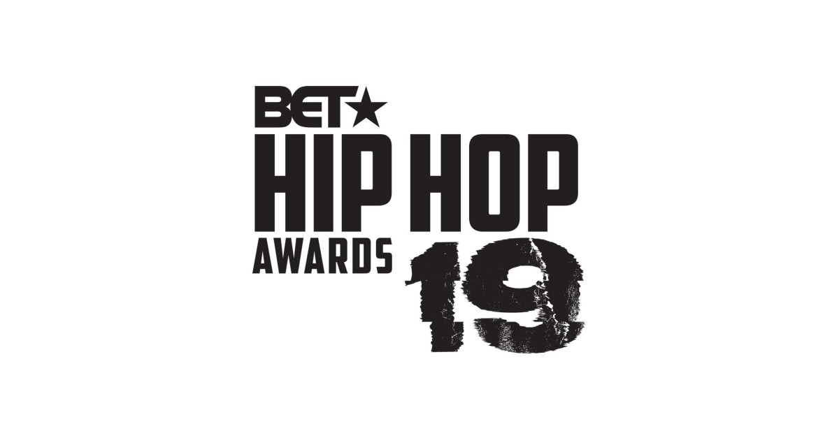 """Grammy Award-winning, Multi-platinum Rapper, Singer, Actress, and Fashion Icon Lil Kim Set to Receive the 2019 """"I Am Hip Hop Award"""" at the 2019 Bet """"Hip Hop Awards"""""""