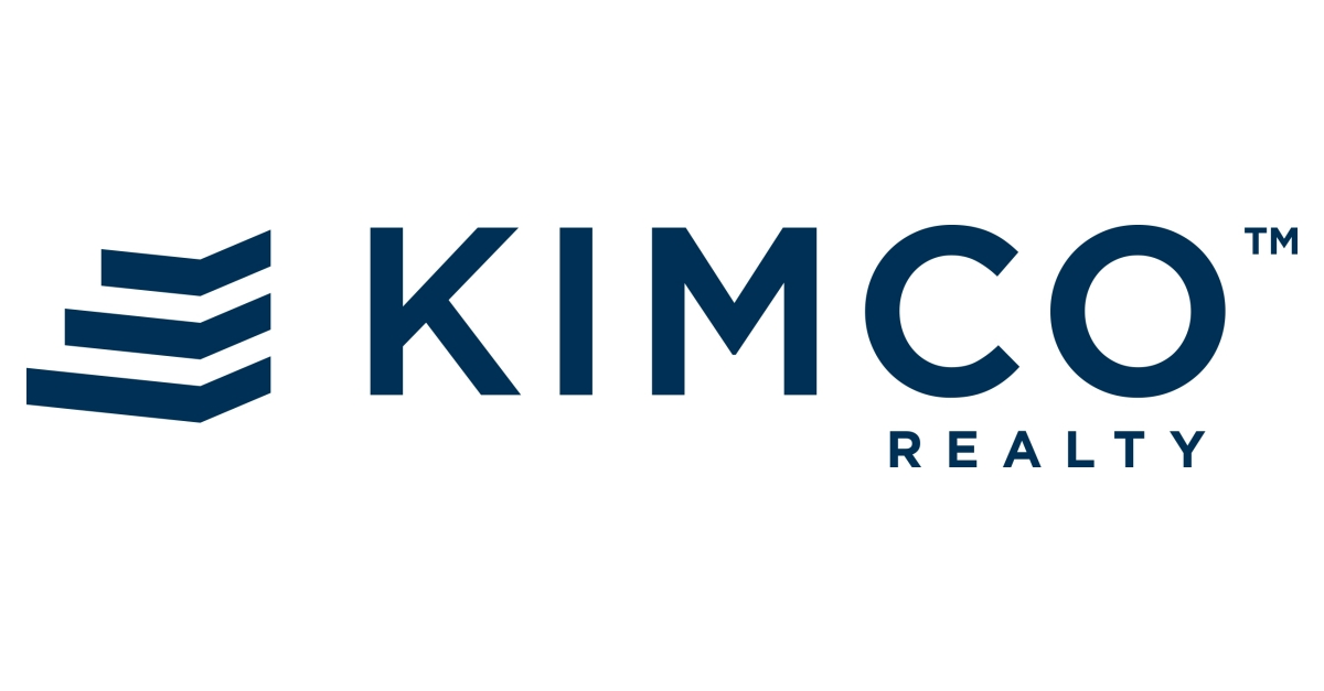 Kimco Realty Announces $500 Million ATM Equity Offering Program