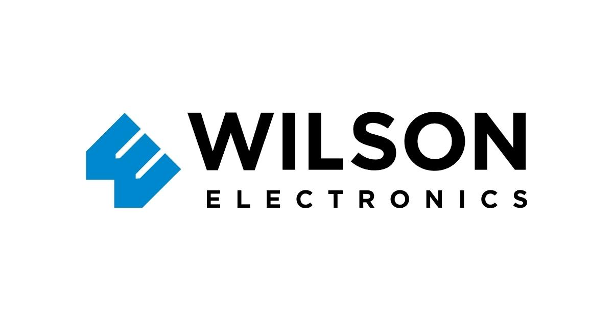 Wilsonpro Certified Installer Training Earns Bicsi