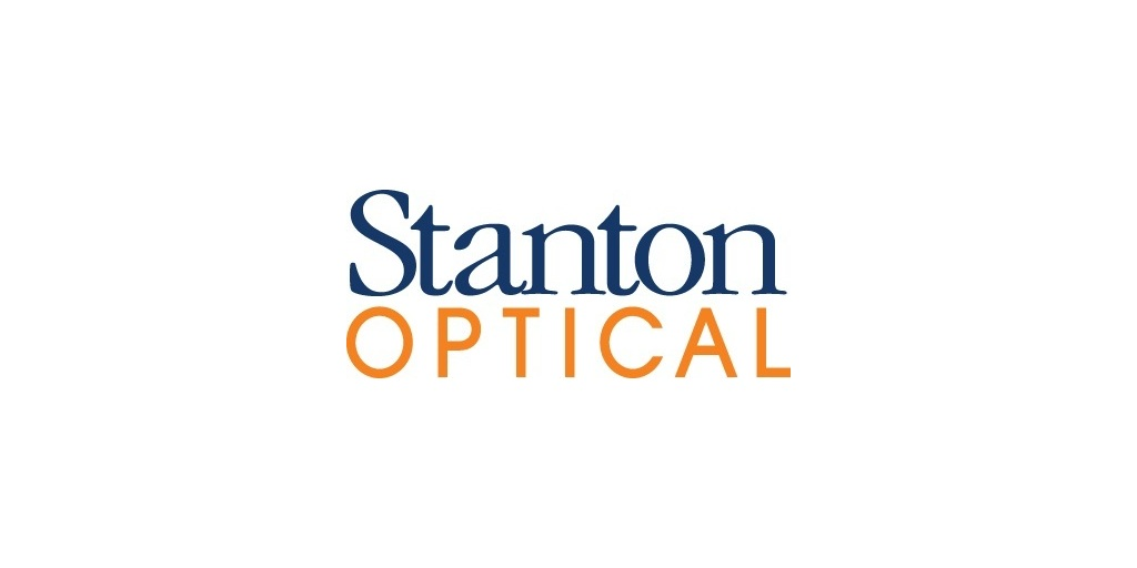Stanton Optical A Leading Eye Health Provider Opens New Retail Store In Fresno Area Today Business Wire