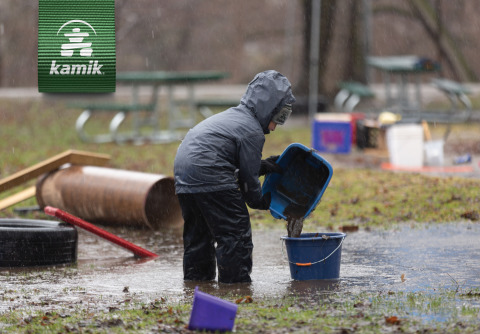 (Photo: Earth Day Canada)