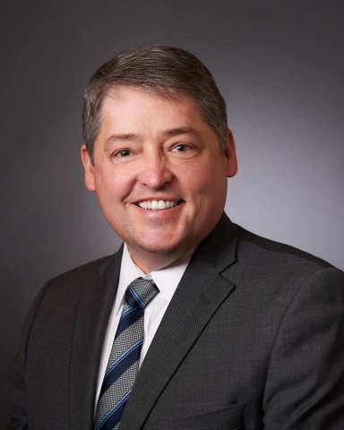 Craig Wanichek, president & CEO of Summit Bank (Photo: Business Wire)