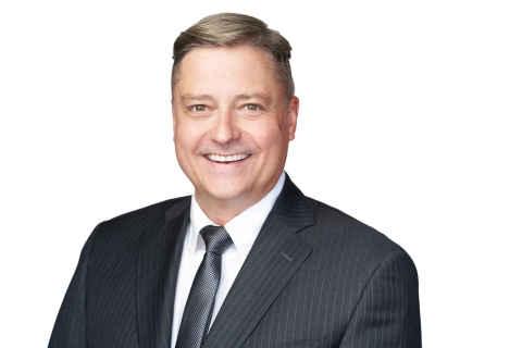 Kevin Vandolder, CFA (Photo: Business Wire)