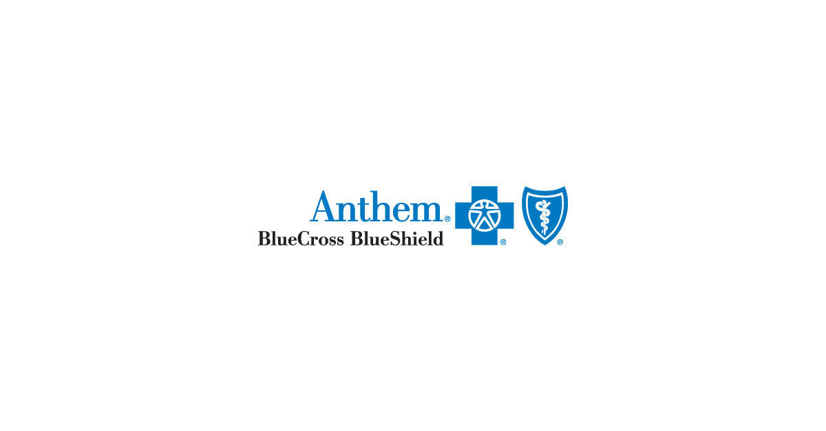 Blue Cross Medicare Advantage >> Anthem Blue Cross And Blue Shield Expands Benefits In 2020