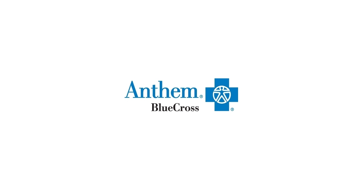 Blue Cross Medicare Advantage >> Anthem Blue Cross Expands Benefits In 2020 Medicare