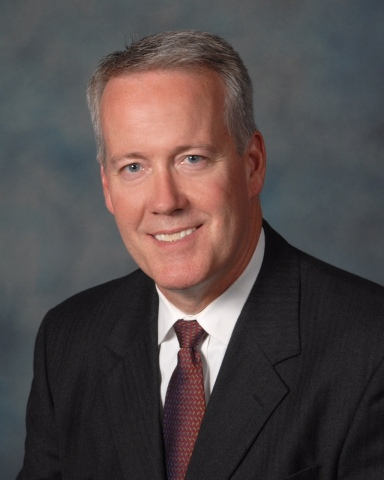 Chris Goggin, Chief Operating Officer / Chief Technology Officer, Turn-Key Health (Photo: Business Wire)