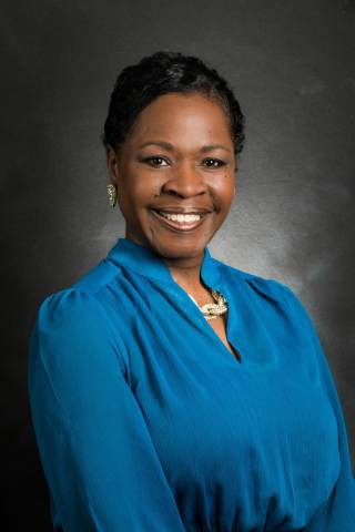 Customers Bank Promotes AnNette Hines to Director of Cultural Advancement (Photo: Business Wire)