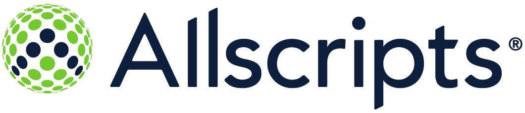 Image result for allscripts