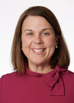 Kristie Bass, VP Clinical Operations, AM-Pharma. (Photo: Business Wire)