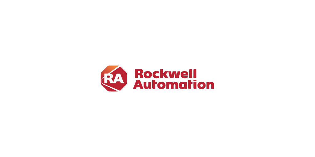 Rockwell Automation Acquires MESTECH Services