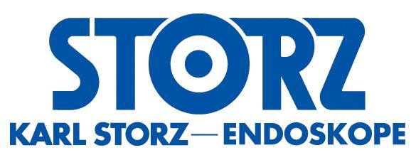 KARL STORZ Endoscopy-America logo