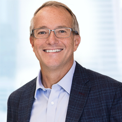 Industry veteran and Riverbed Chairman David Murphy appointed Interim CEO of Riverbed (Photo: Business Wire)